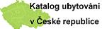 ubytovanivcr.unas.cz